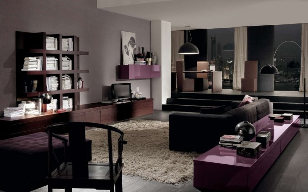 Modern Furniture: There Are Lots Of Modern Furniture Items That You Can  Select To Enhance Appeal Of Rooms. Add A Contemporary Feel To Your Home  With Trendy ...